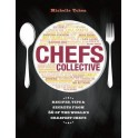 CHEFS COLLECTIVE (anglais)