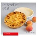 LE PRODUIT IDEAL PATISSERIE 1