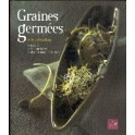 GRAINES GERMEES