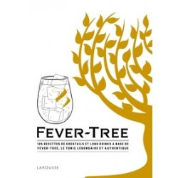 FEVER TREE (français)
