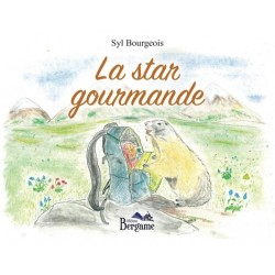 LA STAR GOURMANDE