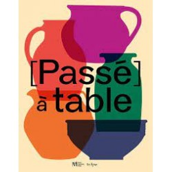 [PASSE] A TABLE