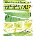 FRESH & EASY (anglais)