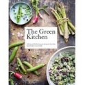 THE GREEN KITCHEN (anglais)