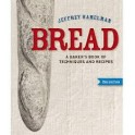 BREAD A BAKER'S BOOK OF TECHNIQUES AND RECIPES 2ND EDITION