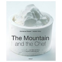 THE MOUNTAIN AND THE CHEF (anglais)