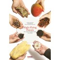 HIGH-FLYING FLAVORS THE CUISINE OF SOUTHWEST FRANCE GOES GLOBAL (ANGLAIS)